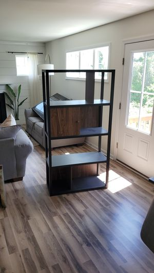 Shelving unit for Sale in Abingdon, MD