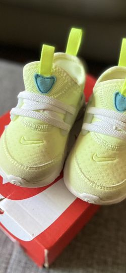 Toddler Shoes Nike for Sale in Los Angeles,  CA