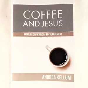 Coffee And Jesus Morning Devotional for Sale in Smithville, MO