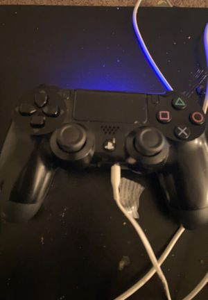 PS4 Remote for Sale in Las Vegas, NV