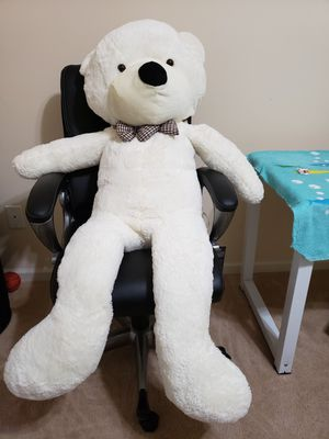 Big Teddy for Sale in Decatur, GA
