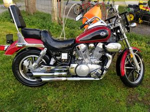 Motorcycle for Sale in Murfreesboro, TN