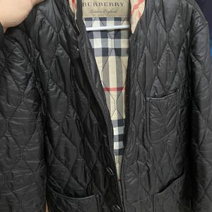 Burberry Jacket for Sale in Cicero, IL