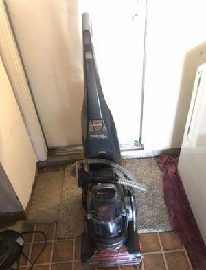 Carpet shampooer / carpet cleaner for Sale in Santa Fe Springs, CA