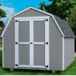 Storage Shed for Sale in Downey, CA