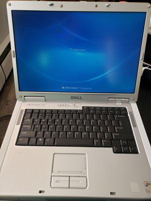 Dell laptop ( inspiron ) for Sale in Des Plaines, IL