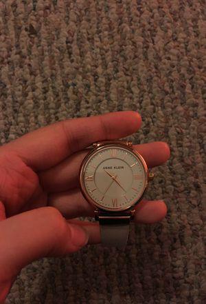 Cute Anne Klein watch for Sale in Colesville, MD