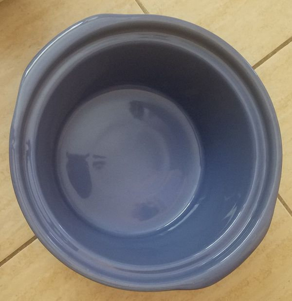 Rival Crock Pot / Slow Cooker
