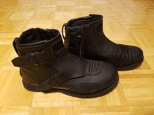 Icon 1000 El Bajo boots for Sale in Beckley, WV