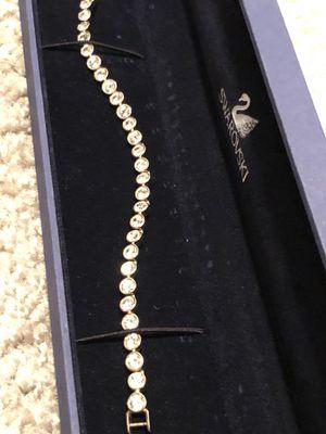 Tennis Bracelet for Sale in Atlanta, GA