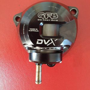 GFB Blow off valve f Genesis 2.0 (2010tru2014) veloster also for Sale in Clearwater, FL