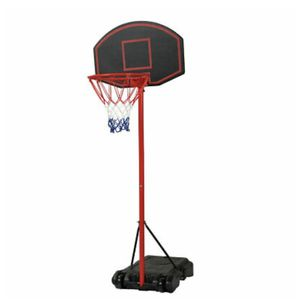 Portable Basketball Hoop for Sale in Anaheim, CA