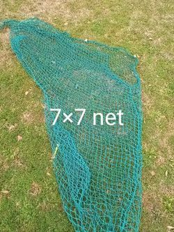 Huge Water Net for Sale in Warner Robins,  GA