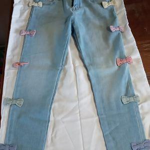 Girl's Clothes Lot for Sale in El Sobrante, CA