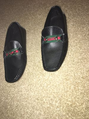 GUCCI loafers for Sale in Normal, IL