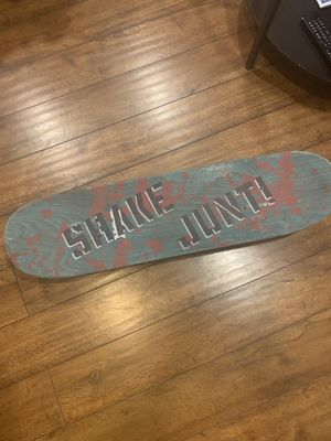 2 Skateboards with Trucks and Wheels for Sale in Fontana, CA