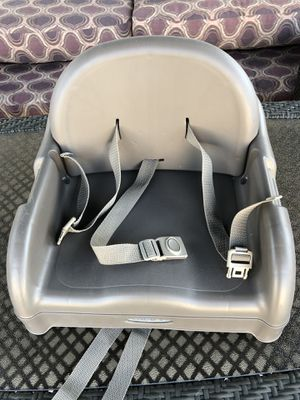 Booster seat for Sale in Schiller Park, IL