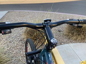 GT Men's Aggressor Pro Mountain Bike for Sale in Tempe, AZ