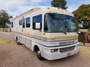 1993 32' Bounder Motorhome for Sale in Phoenix, AZ