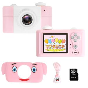 New Cartoon Smart Children's Digital Camera 8 MPX for Sale in Rowland Heights, CA
