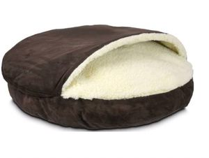 Dog Bed X-Large - SNOOZER CAVE $30 OFF for Sale in Lexington, KY