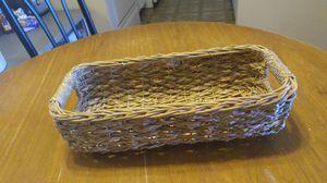 Little basket for Sale in Mesa, AZ