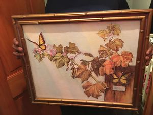 Picture for Sale in Indianapolis, IN