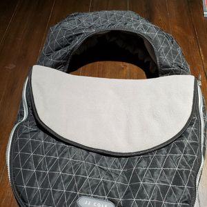 JJ COLE Car Seat Cover for Sale in Chula Vista, CA