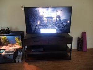 3-in-1 TV stand for Sale in Elmira, NY