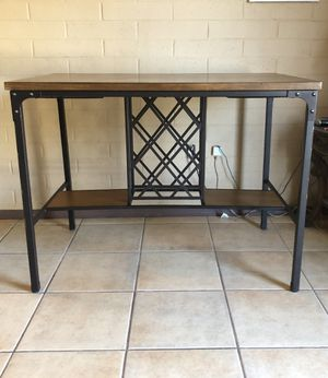 High table for Sale in Gilbert, AZ