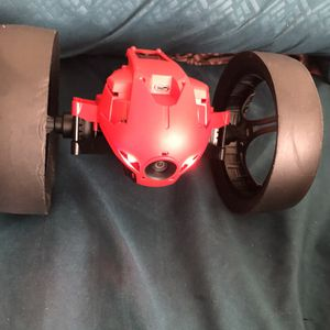 Drone for Sale in Milford Mill, MD