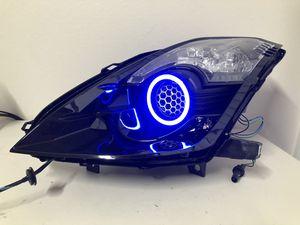 350z custom headlights for sale for Sale in Santa Ana, CA