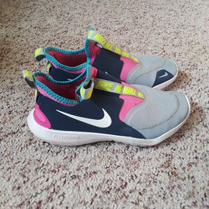 Nike shoes for Sale in El Paso, TX