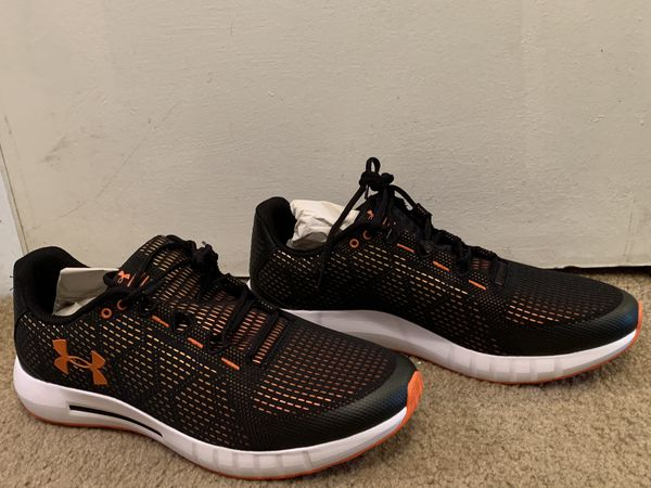 RUNNING/ TRAINING shoes for men size12 NEW, very Good and COMFy💥 PRICE negotiable💥💥