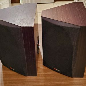 Polk Speakers for Sale in Glendale, AZ