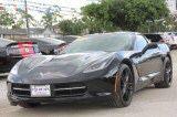 2015 Chevy Corvette StingRay Z51 for Sale in Houston, TX