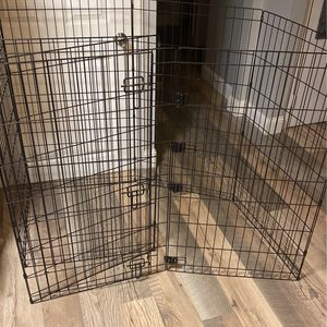 Dog Pen for Sale in Laurel, MD