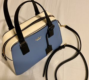 Brand new Kate spade purse for Sale in Gilbert, AZ