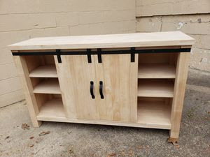 Buffet/ TV Stand for Sale in High Point, NC