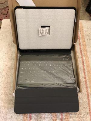 Wireless Keyboard for Sale in Buena Park, CA