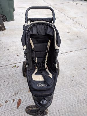 City Elite Baby Jogger stroller for Sale in Washington, DC