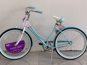 "Schwinn Legacy Cruiser Bike 26"" for Sale in Hialeah, FL"