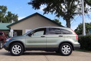 Cleann 2OO7 Honda CR-V EX Model ON SALEE for Sale in Phoenix, AZ