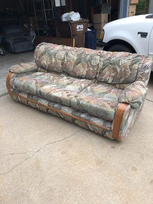 Sofa for Sale in Wichita, KS