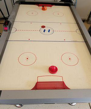 Harvard Air Hockey Table for Sale in Elk Grove, CA
