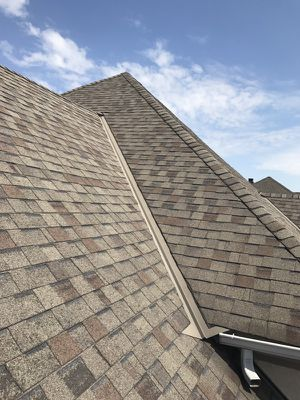 FREE ROOFS for Sale in Powell, OH