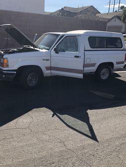 1992 Ford Ranger for Sale in Henderson,  NV