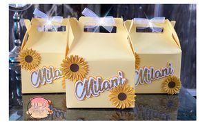 Customize Goodie Box for Sale in Orange, CA