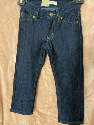 Levi Jeans for Sale in Owings Mills, MD