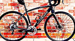 FREE bike sport for Sale in Brandon, SD